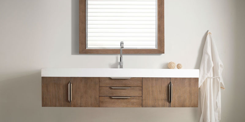 bathroomvanities1-dnvcabinets