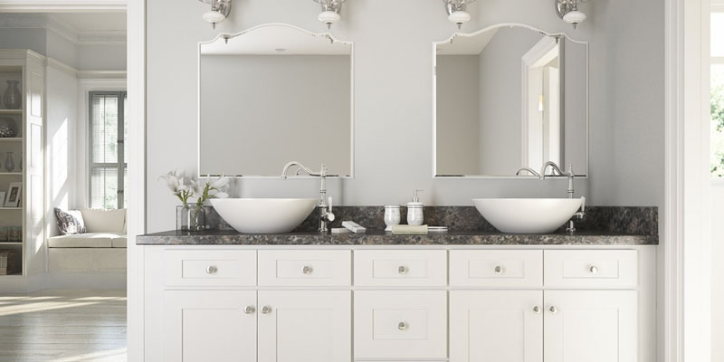 bathroomvanities3-dnvcabinets