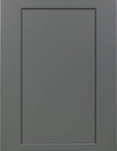 door9-dnvcabinets