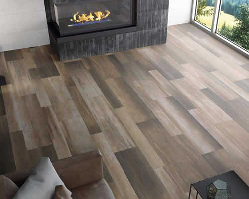 flooring7-dnvcabinets-2020