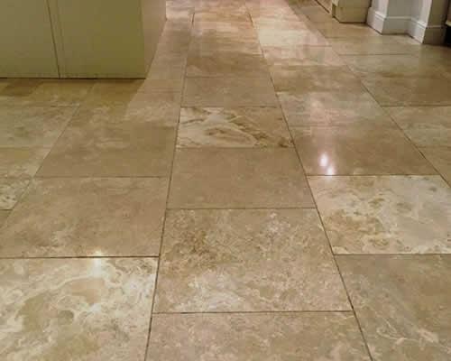 flooring8-dnvcabinets-2020