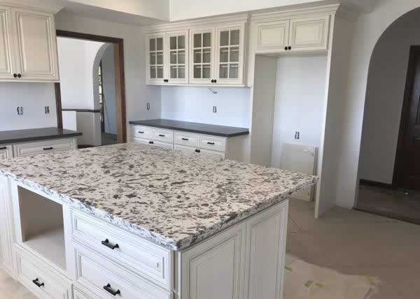 kitchen2-dnvcabinets-2020