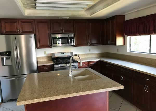 kitchen5-dnvcabinets-2020