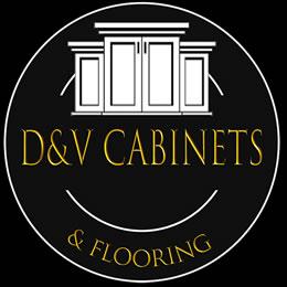 D&V Cabinets